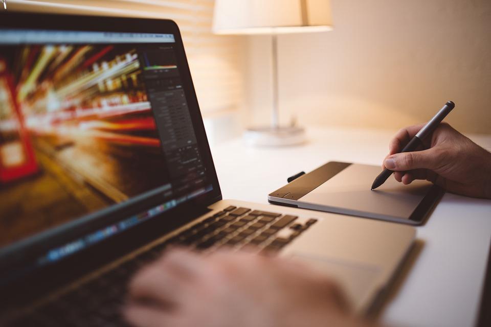 digital-marketing-copywriting