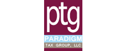 Paradigm Tax Group
