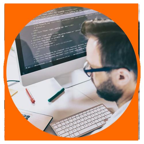 Services - Digital Marketing Agency