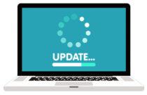 Website Maintenance Services Updates