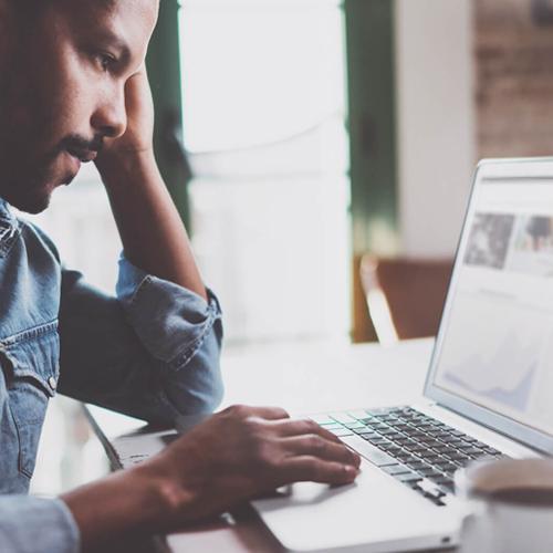 Blog Writing and Marketing Service
