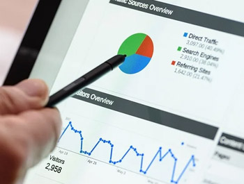 SEO Services vs PPC Marketing